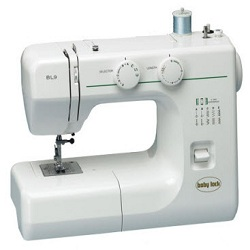 authorized wholesale sewing machine dealer in chennai