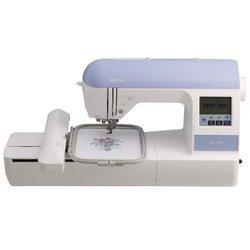 Embroidery Machine supplier