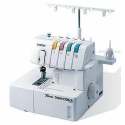 Stitch Machine dealer