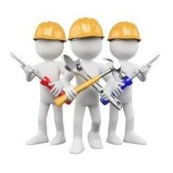 Installation Service provider