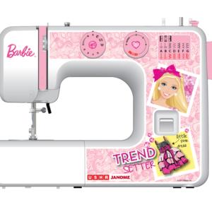 my-fab-barbie