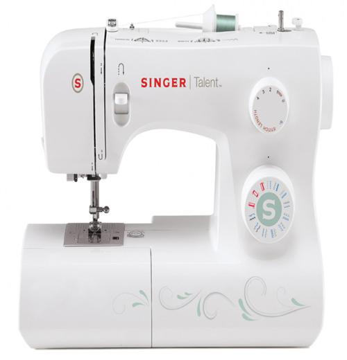 singer3321