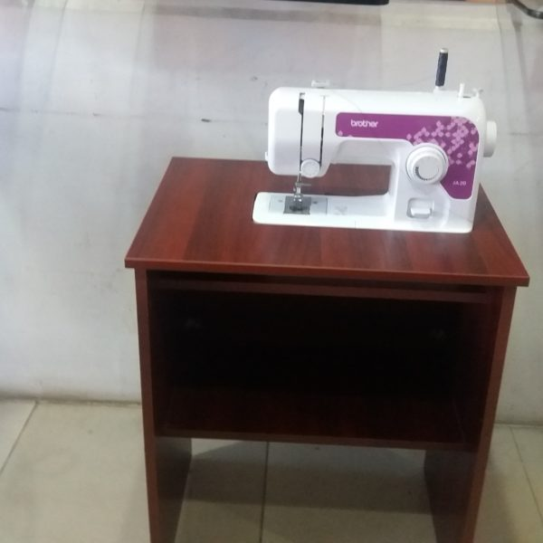 I M A Sewing Table Best Sewing Machine Supplier Wholesale Dealer Awesome Table Top Sewing Machine