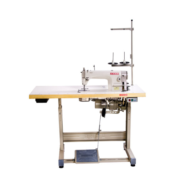 Industrial Sewing Machines Archives Best Sewing Machine Supplier Interesting Usha Singer Sewing Machine Price