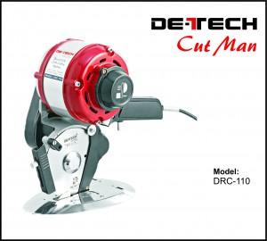 d-tech-cut-man