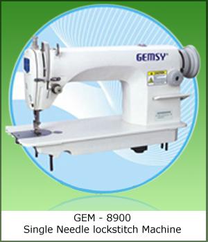 gem-8900