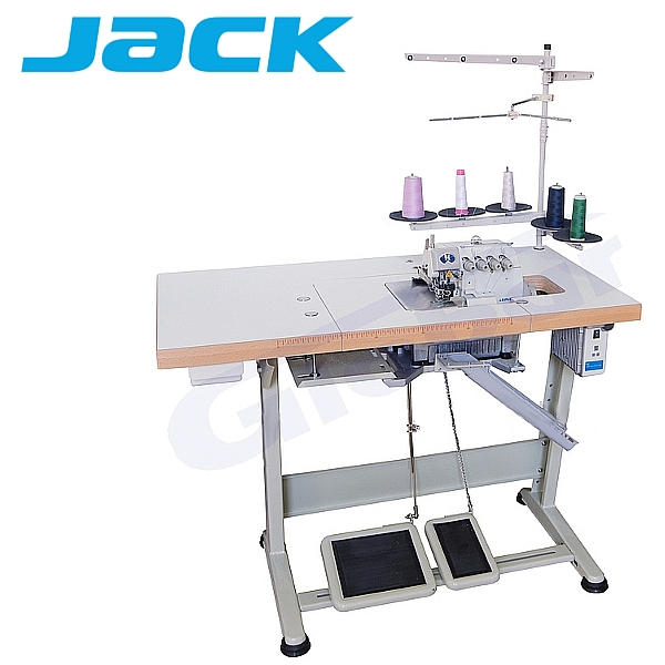 jk-805d-st